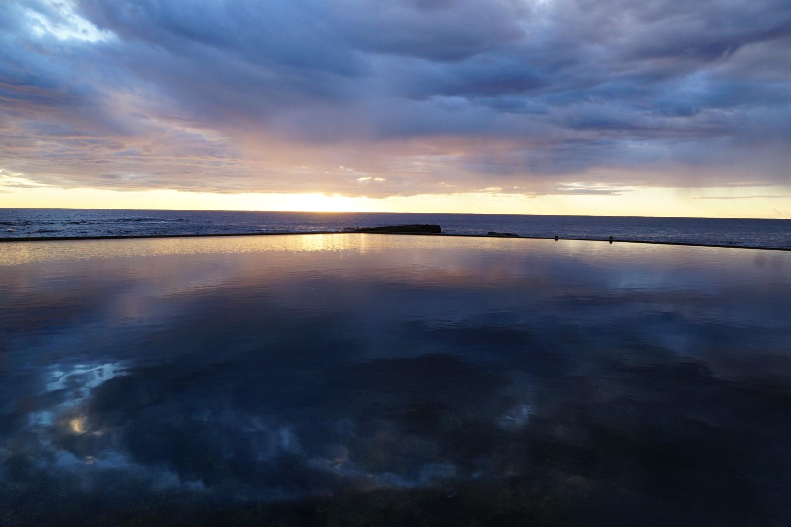 Kiama, NSW, Australia